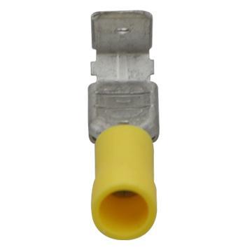 铜管端子接头 2