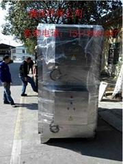 廠家直銷低溫等離子淨化設備