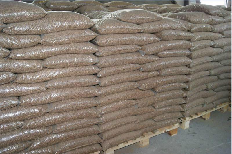 quality wood pellets for sale 3