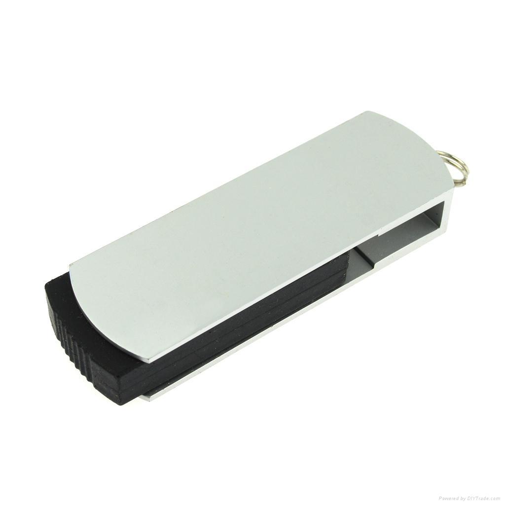 usb flash drive 2
