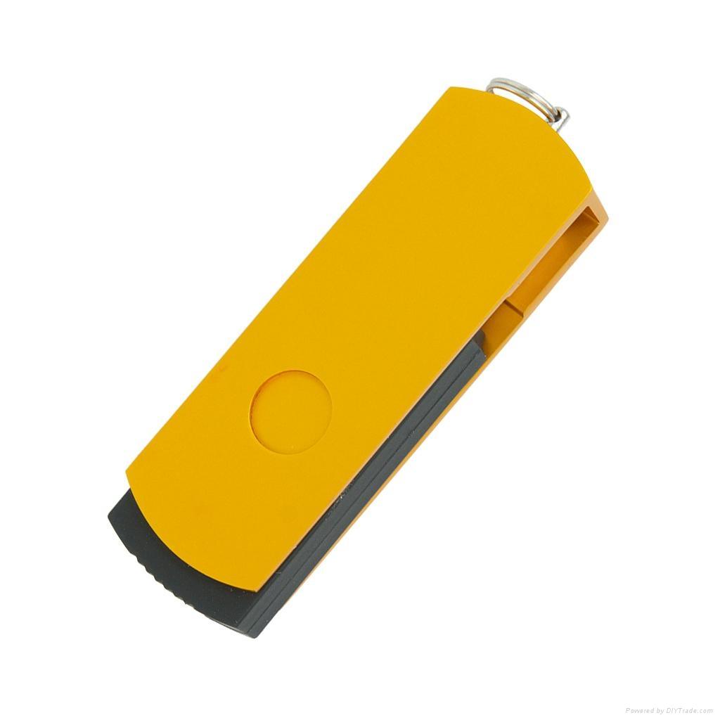 usb flash drive 3