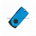 slim usb2.0 usb flash drive