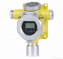 甲烷洩漏報警器氣體檢測儀價格優惠