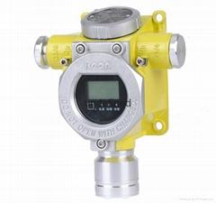 乙炔氣體檢測儀氣體報警器價格優惠