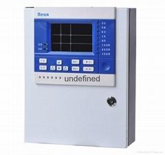 乙炔報警器氣體檢測報警設備價格優惠