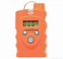 乙炔濃度報警器氣體檢測儀價格優惠