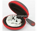 EVA Factory Supply EVA Earbud Case