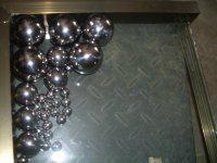 微型鋼球 2
