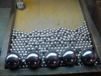 微型鋼球 1