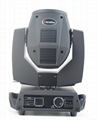 7R 230W Sharpy Beam moving head stage lighting