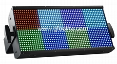 LED Stobe-RGB or white 5050 super bright LED 0.3W