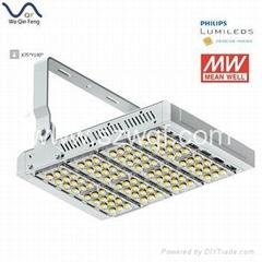 New Arrival LED Flood Light /LED Tunnel Light 200Watt