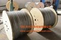 电缆轴盘 1