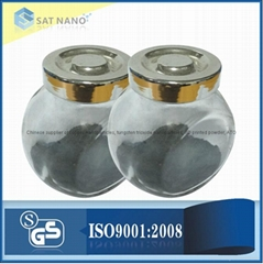 china manufacture high purity Stainless