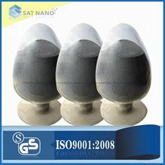 Supply nano silicon powder si