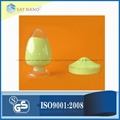 Transparency Insulation Coating Used