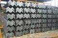 Supply Q235/Q420B angel steel