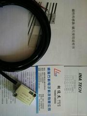 红外线桥切机磁栅尺编码器