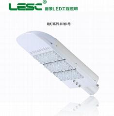 惠州城市路灯照明工程建设城市亮化智慧环保城市改造路灯和谐一号