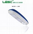 汕頭生產LED路燈燈頭專業配光高顯色指數低眩光路燈系列小康號 1