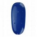 汕頭生產LED路燈燈頭專業配光高顯色指數低眩光路燈系列小康號 3