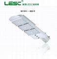 江门厂家供应大功率LED路灯节能减排路灯改造工程路灯星星一号 1