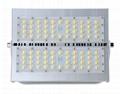 深圳廠家生產LED廣告招牌燈投光燈窄光束聚光燈 2