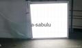平板灯用扩散板