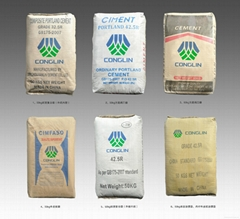 Ordinary Portland Cement : Portland cement products diytrade china manufacturers