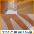 Hebei Qiusuo Wire Mesh Products Co., Ltd.  selling Copper Wire Mesh 1