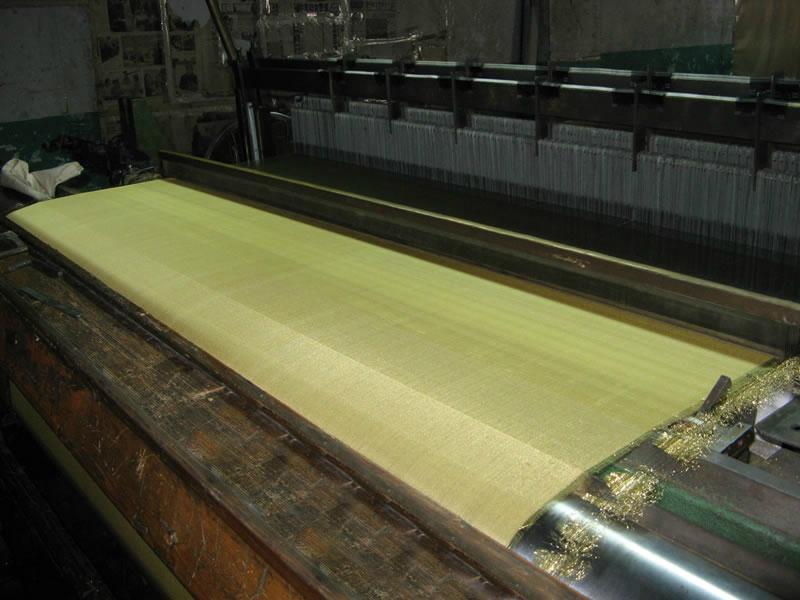 selling phosphor bronze wire mesh (cloth)  4