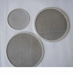 selling stainless steel 304 wire mesh