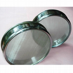 selling stainless steel 304 Wire Mesh Basket