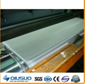 Hebei Qiusuo Wire Mesh Products Co., Ltd. selling stainless steel wire mesh 5
