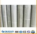 Hebei Qiusuo Wire Mesh Products Co., Ltd. selling stainless steel  woven mesh 4