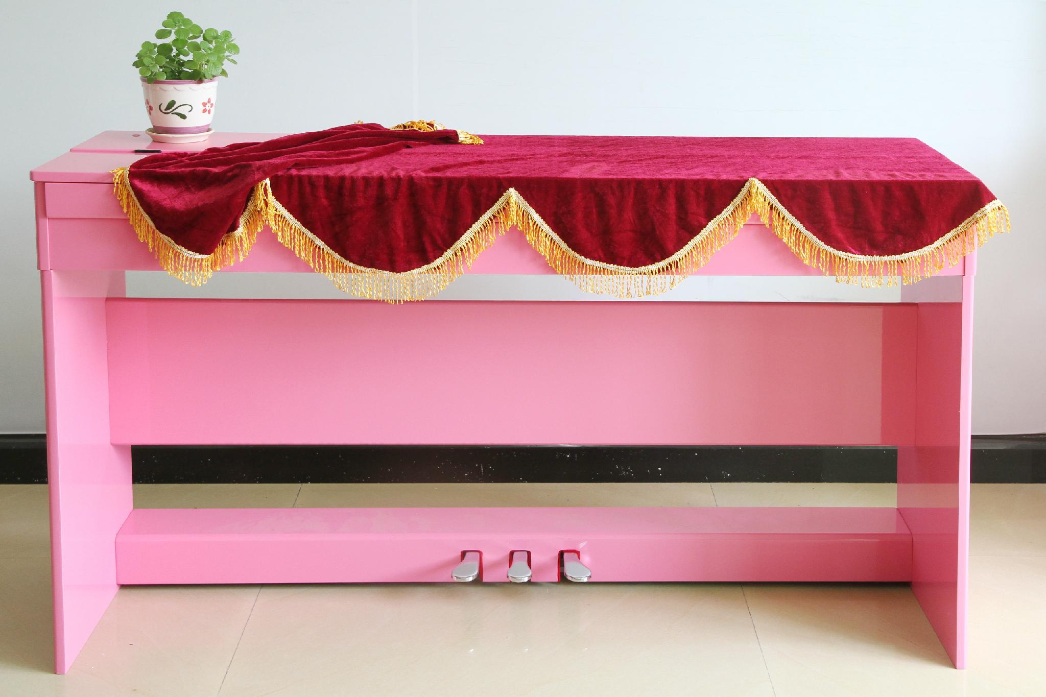 莱恩电钢琴 4
