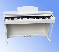 莱恩电钢琴