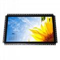 開放式27寸觸摸顯示器DP 3