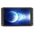 17寸工業觸摸顯示器開放式金屬殼液晶顯示器 2