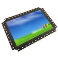 17寸工業觸摸顯示器開放式金屬殼液晶顯示器 3