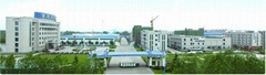 ShanDong BaoShiDa Cable Co.,Ltd