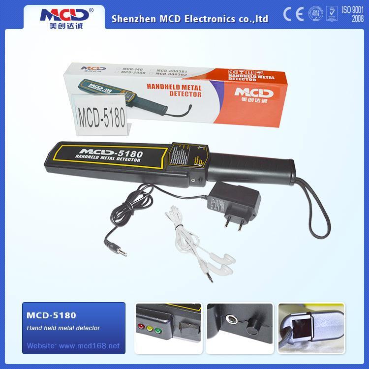 河北金属探测器原装国产质量保证 1