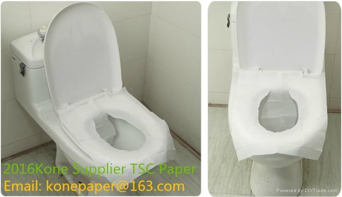 toilet seat cover paper 3