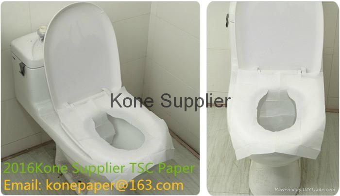 toilet seat cover dispenser Canada 2