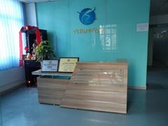 东莞市元耀电子科技有限公司