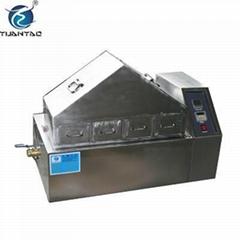 全不鏽鋼蒸汽老化試驗箱