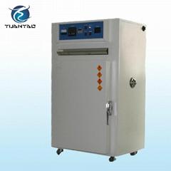 工业恒温电烤箱     精密热