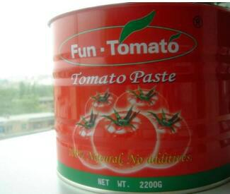 specification fresh tomato canned fruit and vegetables tomato paste 1