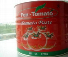 specification fresh tomato canned fruit and vegetables tomato paste