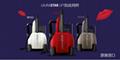 LAURASTAR LIFT蒸汽電燙斗小型挂燙機 3